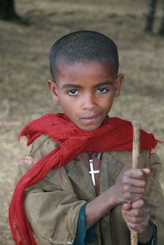 People In The North Boundless Ethiopia Tours