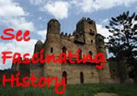 Click here to learn about Ethiopian history